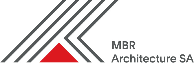 http://www.mbr-arch.ch/